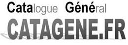 www.catagene.fr